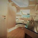 Новый 15-метровый RIB Nuova Jolly Prince-50